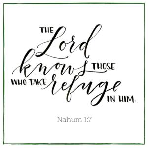 nahum-1-7